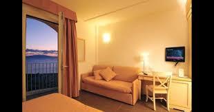 hotel stella marina ab 72 hotels in san vincenzo kayak