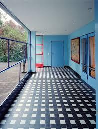 bauhaus am see architectural digest architektur bauhaus