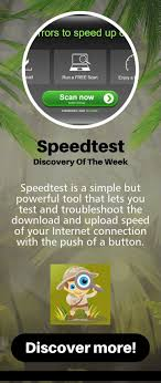 Best 25+ Connection Speed Test Ideas On Pinterest | Connection ... The Internet In Cuba Cnection Speeds From The Lacnic 25 Sony Xperia Xz Premium Vs Samsung Galaxy S8 Lg G6 Iphone 7 Verizon Att Speedtestnet Alternatives And Similar Software Alternativetonet Improving Communication Part 1 Hdware Desmart Online Speed Tests Bandwidth Meters 4g Lte Test Results Post Em Here Page 127 Unifi 5mbps Hd Youtube Attaing Optimized Performance Microsoft Dynamics Crm 365 How Accurate Are