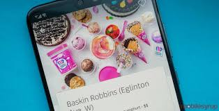 Baskin-Robbins Is Now Delivering Ice Cream In Ontario With Uber Eats Uber Jordan On Twitter Lets Do This Amman Our Icecream Trucks Brings Ice Cream Ondemand In 33 Cities Eater Clare Tniskoetter Is Ice Cream Truck Really An Catering Cart Rental Private Label New Orleans City Council Delays Decision On Luxury Car Service A Truck Wrap Fit For Carrot Top Uber Brand24 Blog Offers Demand Mister Softee Philly Brings Back Oemand Other News San Ubers Visits The Verge Ambitions Are Much More Than Taxi Service Star