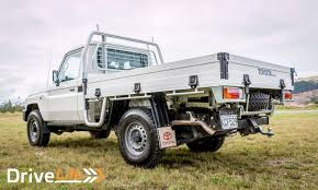 2017 Toyota Land Cruiser 70 - Car Review - Go-Anywhere Work Truck ... 1967 Toyota Land Cruiser For Sale Near San Diego California 921 1964 Fj45 Truck 1974 Rincon Georgia 31326 Pin By Rafael Vrgas On Landcruiserhardtop Pinterest Cruiser Longbed Pickup Pictures Getty Images 1978 Hj45 Long Bed Pickup 1994 Bugout Recoil Fj 2006 Cartype Ebay Find Trend Uncrate Turbo Diesel 2015 In Dubai Youtube