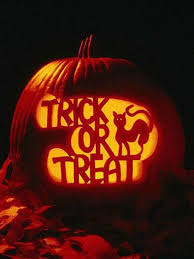 Good Pumpkin Carving Ideas Easy by Small Pumpkin Carving Ideas Beautiful Creative With Small Pumpkin