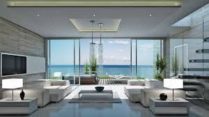 Modern Windows For A Modern Home | Modern Home Style - YouTube Interior Design For Luxury Homes Home Ideas Cozy Minecraft Modern House Interior Design Tutorial How To Make Designs Concrete Walls Summer Cottage Utilizes Tons Simple Living Room Nuraniorg Interiors Idesignarch Architecture Add Midcentury Style Your Hgtv Best 25 Ideas On Pinterest Interiors Awesome Staircase Designers Bangalore Leading 5 Luxurious Inspired By Louisera French Blog Concepts Top Designers In Chennai
