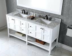 vanities undermount bath sinks undermount bathroom sinks canada