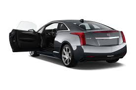 2014 Cadillac ELR Reviews And Rating | Motor Trend Cadillac Escalade Ext On 26 3 Pc Cor Wheels 1080p Hd Youtube 2014 Ctsv Reviews And Rating Motor Trend Coupe Overview Cargurus 2015 Elevates Interior Craftsmanship Cts First Drive Photo Gallery Autoblog Wikipedia 2016 Ext News Reviews Msrp Ratings With Priced From 46025 More Technology Luxury Seismic Shift In The Luxury Car Market Trucks Fortune Esv For Sale Autolist Buick Chevrolet Dealer Clinton Mo New Used Cars