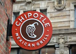 Chipotle Halloween Special by Chipotle Closes Store After 13 Reported Illnesses