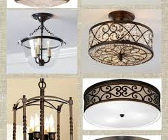 lighting ceiling ls beautiful hallway ceiling lights ceiling