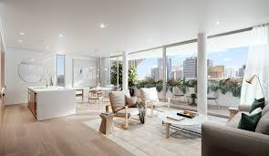 100 Tokyo House Surry Hills 7011014 Cooper Street NSW 2010 For Sale Luxury List