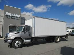 2012 INTERNATIONAL 4000 SERIES 4300 BOX VAN TRUCK FOR SALE #597585 Bayshore Oil And Propane Atlantic Chevrolet Is A Bay Shore Dealer New Car I75 Closed Ford Truck Sales New Castle De Read Consumer Reviews Equipment Engines Of Fire Protection Rescue Service Goods Stock Photos Images Alamy Rhode Island Center East Providence Ri The Premier Semi Shipping Rates Services Uship 2017 Ford F450 Xl For Sale In Delaware Marketbookcomgh The Know Food Truck Park Breaking Ground On