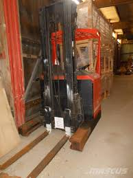 Used BT STAPELTRUCK Reach Truck Price: US$ 556 For Sale - Mascus USA New Forklifts Toyota Nationwide Lift Trucks Inc Nissan 14 Tonne Narrow Isle Reach Truck Amazoncom Norscot Cat Reach Truck Nr16n Nr1425n H Range 125 The Driver Of A Forklift Pallet Editorial Linde R16shd12 Price 9375 Year Of Manufacture For Paper Rolls With Automatic Clamp Leveling High Ntp Manitou Er Trucks Er12141620 Stellar Machinery Monolift Mast Narrow Aisle Rm Crown Equipment Tf1530 Electric Charming China Manufacturer R Series 125t Desitting Demo Action