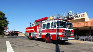 Fire Truck - Free Sound Effects - YouTube Learn About Fire Trucks For Children Educational Video Kids By Confidential Truck Pictures For Garbage Vehicles Youtube 4233 Teaching Patterns Learning Road Rippers Rush Rescue Toy Gta 4 Australian Mods Scania Engines Nws Pc Games Police Car Vs Engine Power Wheels Race Sutphen 1969 Older Fire Truck Vs Cummins Tug O War How To Build A Fire Truck