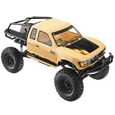 Axial 1/10 SCX10 II Trail Honcho 4WD W/LEDs RTR | TowerHobbies.com Axial Scx10 Honcho Dingo Lot 2 Trucks 4 Tops Accsories And Review Ram Power Wagon Big Squid Rc Car Ax90059 Ii Trail Promo Commercial Youtube Rtr Jeep Cherokee First Run Impression 110 17 Wrangler Unlimited Crc Unboxed 2012 Cr Edition Upgrade Your Deadbolt With These Overview Videos Newb Amazoncom Yeti Score 4wd Trophy Truck Unassembled Off Of The Week 7152012 Truck Stop