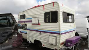 Junkyard Find: 1978 Toyota Dolphin Mini-Motorhome Free Aliner Folding Camper From Craigslist Youtube Northern Lite Truck For Sale Best Resource Preowned 2004 Palomino Bronco 1250 Mount Comfort Rv Cushion The Road Taken What S Inside Avion Rv New And Used Rvs For In York Supreme Re Any Jacks So My Dad Forhelp Work Camping Trailers Unique Black 1974 Alaskan Im Not Working On A Car Again Builds Free Craigslist Find 1986 Toyota Dolphin Motorhome From Hell Roof Couple Gets Small Campers Attractive Lweight Images Collection Of Indiana Also Houston Truck Unique Small