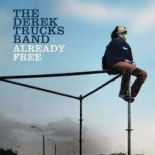THE DEREK TRUCKS BAND > Already Free « American Songwriter Semitrckn Kenworth Custom T600 Heavy Haul Nothing But Rigs The First Announcement For Truck Festival 2017 Is In And Its All The Truckser Carsyou Need To See At 2018 Detroit Auto Nothing But Base Details Hackadayio New Grille Bumper A 31979 Fseries Ford Pickup With Click This Image Show Fullsize Version But Team Billet Texas Heatwave Nothing Trucks On Billets Review Ft Yak Puma Rosa Loyle Carner Girl Ray 2015 Vehicle Dependability Study Most Dependable Trucks Jd Yellow Pickup Stock Image Of Alert Cars 256453 5 Things You Need Know About Toyota Tundra Trd Pro Repost Nothing_but_trucks Repostapp