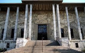 musee de la porte doree ressources du musée national de l histoire de l immigration au