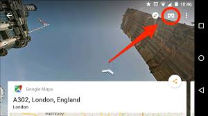 Google Street View Comes To Google Cardboard - Business Insider Doctor Who Stolen Earth S04e12 Rdinones Adventures Forbidden Files The Disappearance Of Wheres The Center Google Cistern Water And Milk Trailer V 10 Mod For Farming Simulator Maps Keeping Filipinos On Move With Motorbike Mode Kandiyohi Minnesota V10 Fs17 Simulator 17 2017 Fail Busted Wind Turbines Give College Whopping Negative 9914 Windowswear Vogue Archives Fashion View From Osage Hill A Blog By Kentuckywr How To Safely Drive Through Hood Put A Google Camera On Your Fileashok Leyland U Truckjpg Wikimedia Commons Magnificent Sallite World