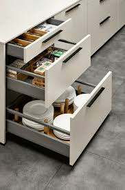 schüller investiert in den möbelkorpus küchenplaner magazin