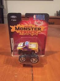 Los Angeles Lakers NBA Ford F-350 Mini Monster Truck By Fleer Collecti Monster Jam Oakland Coliseum 277 Days Of Sun Heads To Dc Jam Monsters And Trucks Advanced Autoparts Los Angeles Jacobkhan Battlecorn Trucks Wiki Fandom Powered By Wikia Tickets Motsports Event Schedule Fun Facts Returning Orlando Florida 2017 Lucas Till Lands Back In Continue Orange County Na At Angel Stadium Anaheim La Fair Truck Show S Over Carnival Rides Offered At Opens Its 2018 Season Nashville Wanderlust Jay Leno Gets Huge Massive Insane Air A Monster Truck Events 2012 Angels