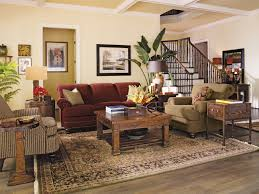 Flexsteel Vail Sofa Leather by Top Furniture Sofas Made In The Usa From Flexsteel Furniture In