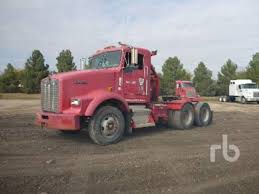 Kenworth Winch / Oil Field Trucks In Lake Worth, TX For Sale ... Swaions Oilfield Transportation Trucks Pickers Winch Oil Field In Colorado For Sale Used On Bed Road Train Hauling Anchor Installation Odessa Tx Guy Line Seminole Tandem Pump Truck Sparta Eeering Trailers Transport And Heavy Haul Kenworth Browse Our Oil Field Chemical Trucks For Sale Ledwell Cj Energy Buys Otex To Expand Services Topics Buffalo Imports Okosh P15 Twin Engine 8x8 Fire Crash Cadian Jobs Brutal Work Big Payoff Be The Pro 1969 Mack R611st Nicholas Fluhart