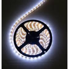 aquarium coral white 10000k light led 100 lumens ft