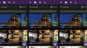 Coupon Code Hotels Tonight Get 10 Booking Hacks To Score The Cheapest Hotel Huffpost Life Save The Shalimar Boutique Hotel Coupons Promo Discount Codes Tonight Best Deals Hoteltonight Promo Code 2019 Tonight App For 25 Free Coupon Hotels Get 30 Priceline Code Flights August Old Time Candy 50 Cheap Rooms How Last Minute Money Game Silicon Valley Make Tens Of Thousands Paul Fredrick 1999 New Voucher Travel Codeflights Holidays City Breaks 20 Off Wethriftcom