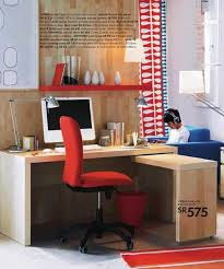 ikea malm desk with pull out panel possibilities pinterest