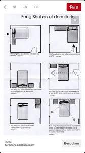 schlafzimmer bett richtung house design design feng shui