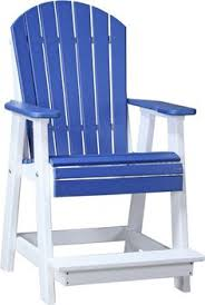 Smith And Hawken Patio Furniture Target by Perfect Choice Furniture Camel Plastic Patio Adirondack Chair
