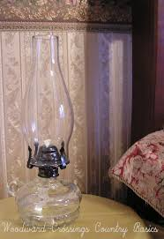 Aladdin Caboose Wall Lamp by 43 Best Oil Lamps Images On Pinterest Antique Oil Lamps
