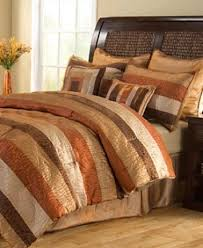 brown and orange bedding sets psuiBpTB bedroom Ideas