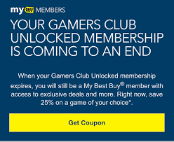25% Off One Game With Gcu Expiring - Best Buy - Video Game ... Fcp Euro Promo Code 2019 Goldbely June Digimon Masters Online How To Buy Cheap Dmo Tera Safely And Bethesda Drops Fallout 76 Price To 35 Shacknews Geek Deals 40 Ps Plus 200 Psvr Bundle Xbox One X Black 3 Off G2a Discount Code Instant Gamesdeal Coupon Promo Codes Couponbre News Posts Matching Ypal Techpowerup Gamemmocs Otro Sitio Ms De My Blog Selling Bottle Caps Items On U4gm U4gm Offers You A Variety Of Discounts For Items Lysol Wipe Canisters 3ct Only 299 Was 699 Desert Mobile Free Itzdarkvoid