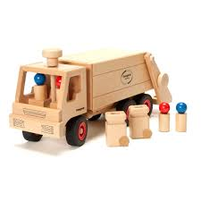 Toy Garbage Trucks For Sale - Amazoncom Garbage Truck Toy Model 143 ... First Gear Waste Management Front Load Garbage Truck Flickr Garbage Trucks Large Toy For Kids Recycling And Dumping Trash With Blippi 132 Metallic Truck Model With Plastic Carriage Green Videos W Bin A 11 Cool Toys Kids Toy Garbage Truck Time Trucks Collection Youtube Republic Services Repu Matchbox Lesney No 15 Tippax Refuse Collector Trash 1960s Pump Action Air Series Brands Products Amazoncom Lrg Amazon Exclusive Games