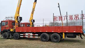 China Dongfeng 20 Ton Truck Bed Crane For Sales Photos & Pictures ... Home Tg Sales Rki Truck Bed Crane Item Db9621 Sold March 29 Vehicles China Sq25zk6q New 25 Ton Wheel Truck Bed Mounted Crane Photos Rentals In Ny Nj Ct Ri Ma Bay Aframe Boom For Vehicle Scavenge Huge Things 6 Steps With Pictures Our Cranes And Equipment Smiley Service Bodies Spitzlift Portable Black Bull Pickup Up To 72 Lift 1000 Lbs Buffalo Mechanics Trucks Lightduty Stellar Industries Maxxtow Hitch Youtube