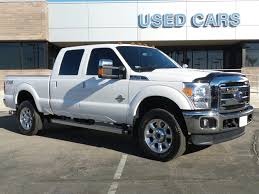 2015 Ford F250 For Sale Nationwide - Autotrader Best Rc Car Under 1000 Rupees 118 Scale 24ghz Car Review In Cheap Good Working Cars For Sale Lovely Craigslist Trucks Decatur Al Gmc Under Miles Autocom Beautiful Used Automotive Diesel For Smart Chevrolet Dixie Sales Dealer Louisville Ky Don Ringler Temple Tx Austin Chevy Waco Kc Emporium Kansas City Ks New Memphis Tn Five Popular And Awesome Monster By Cory9rosa97 Issuu Broadway Ford Truck Inc Dealership St Louis Mo In Nj Nemetasaufgegabeltinfo