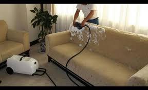 détacher un canapé grand nettoyer un canapé en tissu dehoussable artsvette