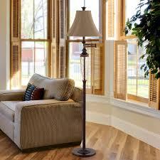 amazon com 208 fryar design ltd waterford floor l home kitchen