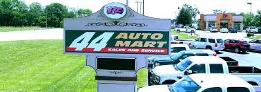 44 Auto Mart - Quality Pre-Owned Cars And Trucks In Louisville ... Amazoncom Ups Delivery Die Cast Truck 155 Scale Toys Games Leduc Centre Crombie Reit Walmart Colctible Toy Semi Truck Limited Edition Gearbox Walmart In The Crosshairs Of Amazons Takeover Whole Foods Wsj West Hanford Shopping Centers Boom Local Hanfordsentinelcom Truck Mart Llc Becoming An Owner Operator Why Mart Says Its Pordered 15 Teslas New Trucks The Verge American Simulator California Windows Pc Dvd Used Cars Trucks And Rvs Near Grand Junction Co Carvilles Auto Quincy Il Hess Agency New Chevrolet Dealership Sour Lake Serving