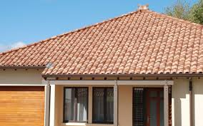 Monier Roof Tile Colours by Select Roofing 2010 Ltd Specialists In Concrete Roof Tiling U2013 Ph