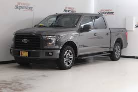 Trucks For Sale In Austin, TX 78714 - Autotrader