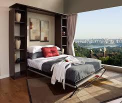 Murphy Beds Denver by Denver Murphy Beds U2013 Closet U0026 Storage Concepts