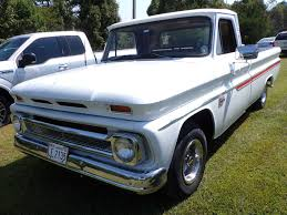 Mid 60's Chevy C-10 | OldTruckGuy | Pinterest 6066 Chevy And Gmc 4x4s Gone Wild Page 30 The 1947 Present 134906 1971 Chevrolet C10 Pickup Truck Youtube 01966 Classic Automobile Cohort Vintage Photography A Gallery Of 51957 New Trucks Relive History Of Hauling With These 6 Pickups 65 Hot Rod For Sale 19950 2019 Silverado Top Speed For On Classiccarscom American 1955 Sweet Dream Network 2016 Best Pre72 Perfection Photo This 1962 Crew Cab Is Only One Its Kind But Not