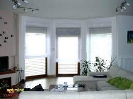 otto gardinen wohnzimmer rssmix info