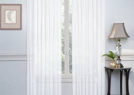108 Inch Navy Blackout Curtains by Curtains 108 Inch Curtains Save Grommet Curtains U201a Agree Curtain