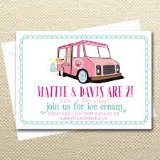 Ice Cream Truck Birthday Party Digital Invitations The Inside Scoop Ice Cream Cart In Store Parties Sticks And Cones Trucks 70457823 And Home Dallas Fort Worth Wedding Reception Ideas To Book An Ice Cream Truck Wheres The Truck Churning This Summer Harmony Valley Dallas Fort Worth Summer Pinterest Food Truck Foods Icecream Oto Birthdays Cyland Birthday Party Ideas Best Wonderful Chow Rentals Full Service Olympus Digital Camera Resource Georgia Parties Events