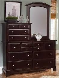 bedroom white chest dresser plastic dresser walmart walmart