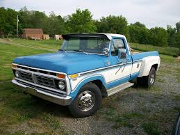 WTB: Mirrors (Trailer/Towing Mirrors) For My 1979 F-250 - Ford ... Radius Arm Bracket Question Fitment Ford Truck Enthusiasts Forums Junkyard Shopping Technical Drawings And Schematics Section F Heating Flashback F10039s Trucks For Sale Or Soldthis Page Is Hemmings Find Of The Day 1972 Ranchero 500 Daily Page 73 481972 Parts 2016 Familygsalecom 1968 1969 1970 1971 Interior F250 Crew Cab 72fo0769d Desert Valley Auto I 83 By Concours F100 Pickup Project Car Hot Rod Network