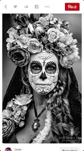 Spirit Halloween South Austin Tx by 68 Best Day Of The Dead Images On Pinterest Sugar Skull Makeup
