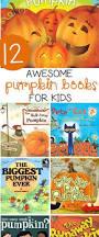 Spookley The Square Pumpkin Book Read Aloud by Best 25 Pumpkin Storytime Ideas On Pinterest Pumpkin Preschool