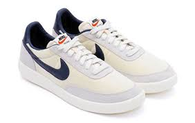 Nike Killshot Tennis Shoes